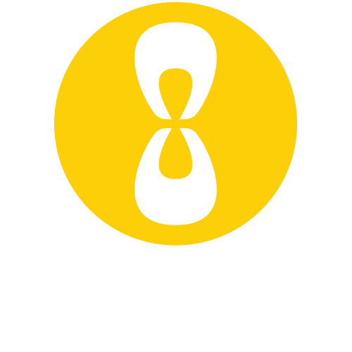 8 West Dental Care logo
